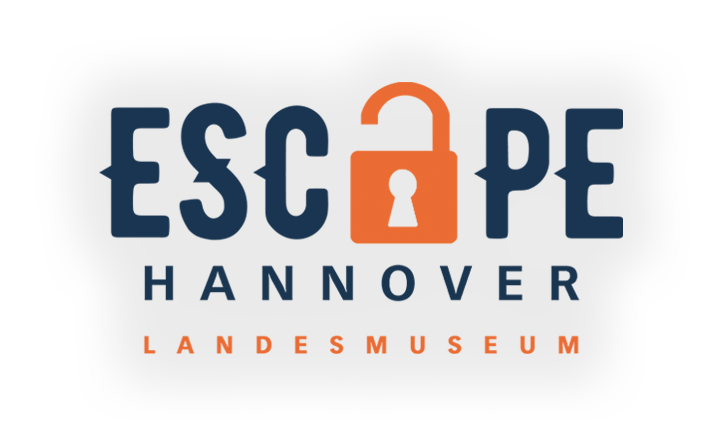 Escape Room Landesmuseum Hannover
