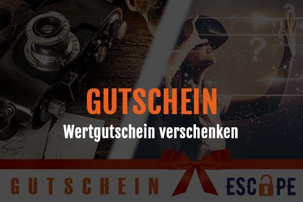 Gutschein Nienburg