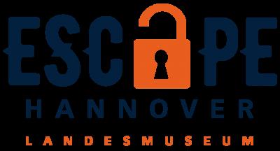 Escape Landesmuseum Hannover