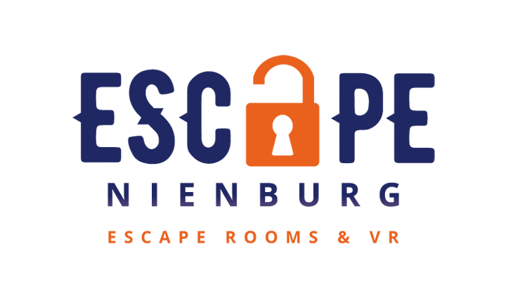 Escape Room & VR in Nienburg
